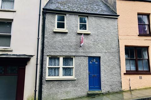 2 bedroom cottage for sale - Dew Street, Haverfordwest