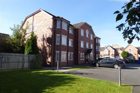 2 bedroom apartment for sale - Chervil Close, Fallowfield, Manchester, M14