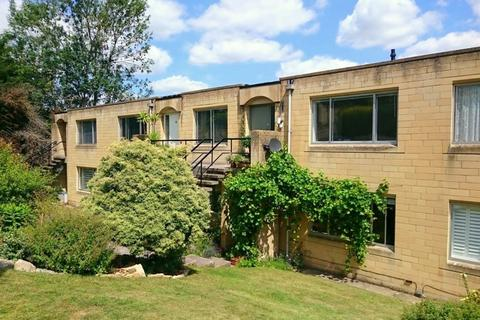 2 bedroom apartment to rent - Forefield Place