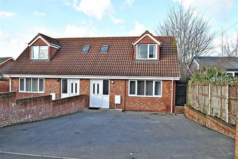 2 bedroom semi-detached house for sale - Speedwell Road, Speedwell, Bristol