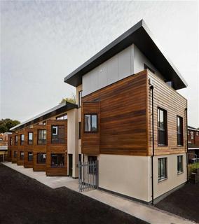 2 bedroom flat to rent - Woods Lane, Derby