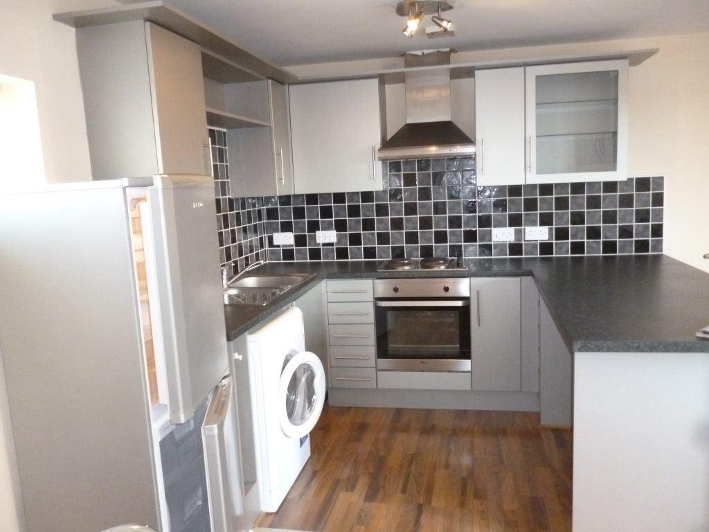 Savills | Properties for sale in Betsham, Kent