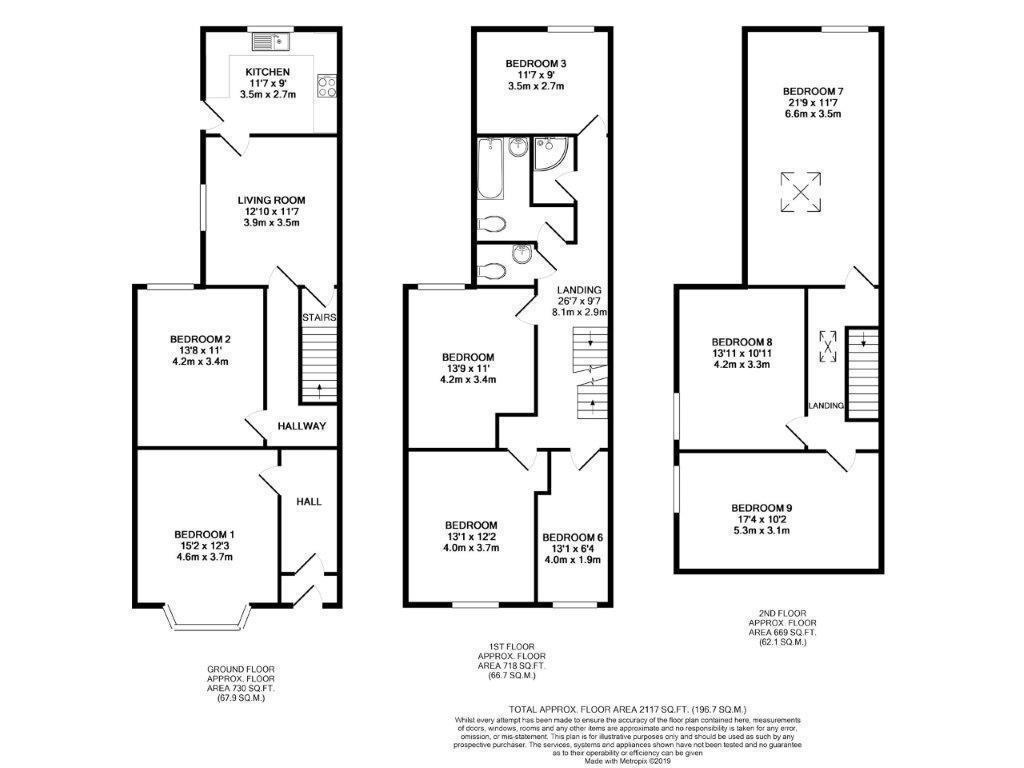 Floorplan: 14 Radcliffe   Floor Plan.jpg