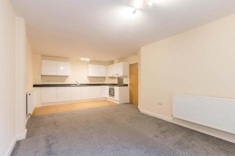2 bedroom apartment to rent - St George House, 34 Carver Street, B1 3AS