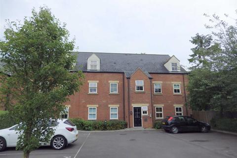 2 bedroom apartment for sale - Farm Street, Gloucester