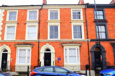 2 bedroom apartment for sale - Derngate, Northampton