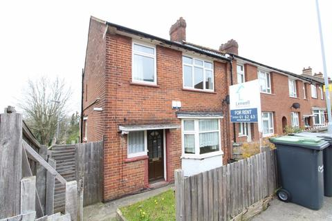 4 bedroom house to rent - Corncastle, Farley Hill - Ref:P2664