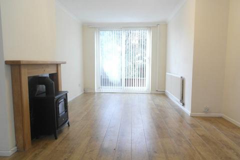 2 bedroom house to rent - Hartoft Road, Hull