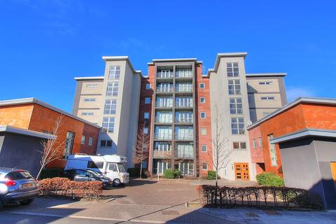2 bedroom flat for sale - The Stephenson, The Staithes, Dunston