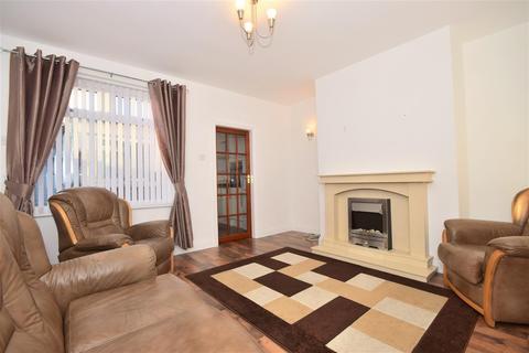 3 bedroom cottage for sale - Warennes Street, Pallion, Sunderland