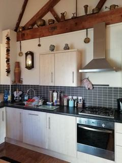 2 bedroom apartment to rent - Ruby House, Dyson Street
