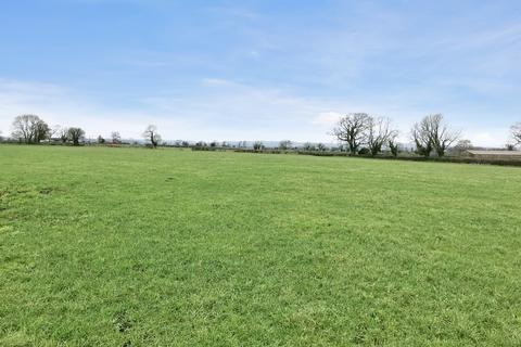 Land for sale - Chilcompton, Somerset