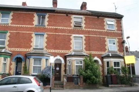 1 bedroom flat to rent - Hill Street, Reading