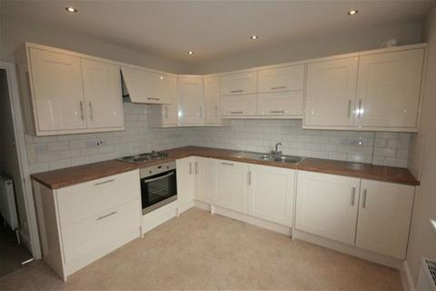 2 bedroom flat to rent - Pitcroft Avenue, Reading