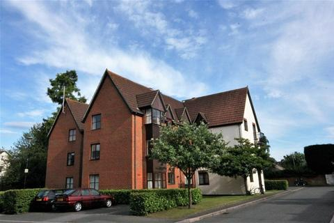 2 bedroom flat to rent - Southern Hill, Reading