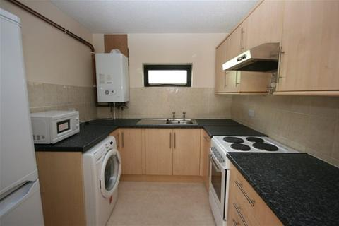 Studio to rent - Maiden Place, Lower Earley, Reading