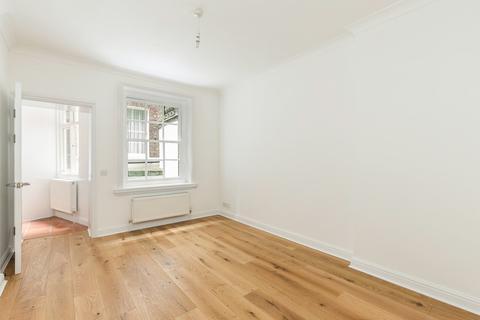 1 bedroom apartment to rent - York Buildings, Covent Garden