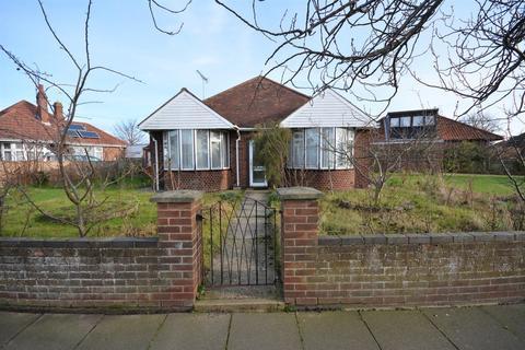 3 Bedroom Detached Bungalow To Rent Victoria Road Gorleston