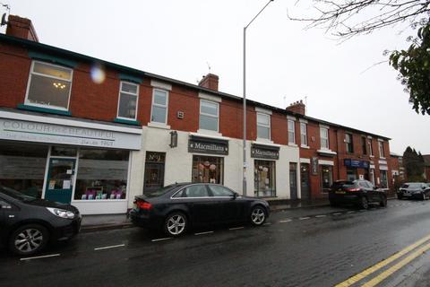 1 bedroom flat to rent - Priory Lane, Penwortham
