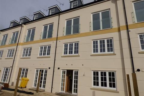 2 bedroom flat to rent - Pauls Terrace, Truro, Truro
