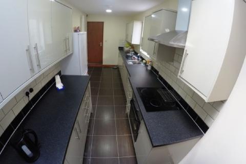 4 bedroom house share to rent - Umberslade Road, Selly Oak, Birmingham, West Midlands, B29