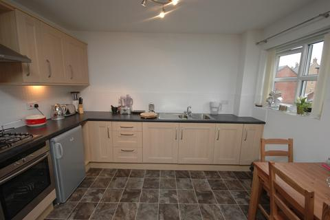 2 bedroom apartment for sale - Coral Close, Derby