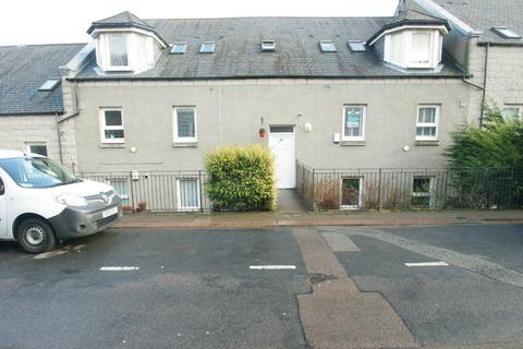 2 bedroom flat to rent - Prospect Terrace, Ferryhill, Aberdeen, AB11 7TB