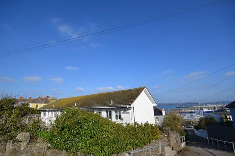 2 bedroom apartment for sale - Pikes Hill, Falmouth