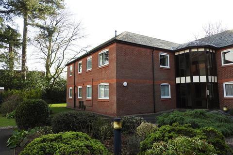 2 bedroom apartment for sale - Morris Park, Hartford, Northwich