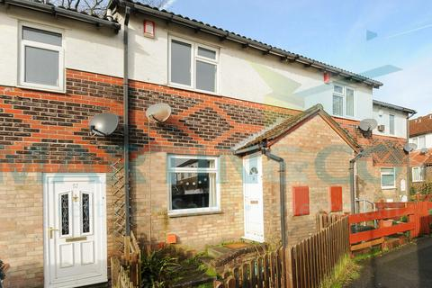 2 bedroom terraced house for sale - Warwick Orchard