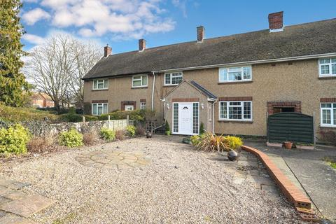 3 bedroom terraced house for sale - Main Road, Duston