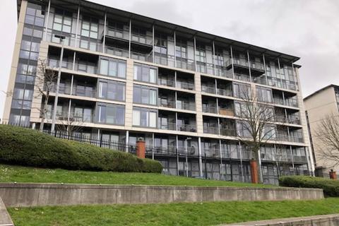 2 bedroom apartment for sale - Langley Walk, Birmingham
