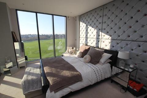 2 bedroom apartment to rent - HQ, Nunns Road