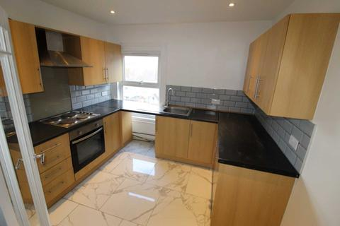 3 bedroom flat for sale - The Parade, Exmouth