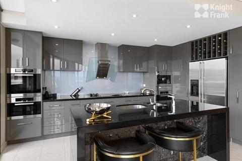 3 bedroom apartment  - 72/1 Collins Street, HOBART, TAS 7000