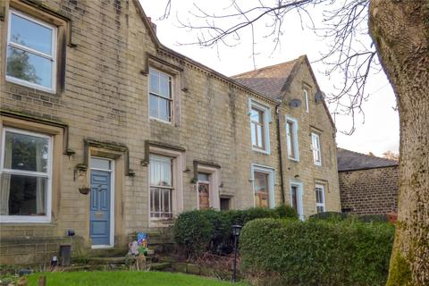 2 bedroom terraced house for sale - Stamford Road, Mossley, Ashton-under-Lyne, Greater Manchester, OL5
