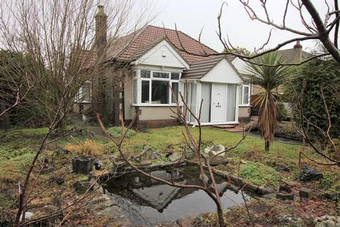3 bedroom bungalow for sale - Gloucester Road, Patchway, Bristol, BS34 6NA