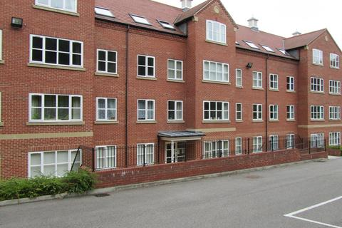 2 bedroom apartment to rent - 23 Filey Road, Scarborough
