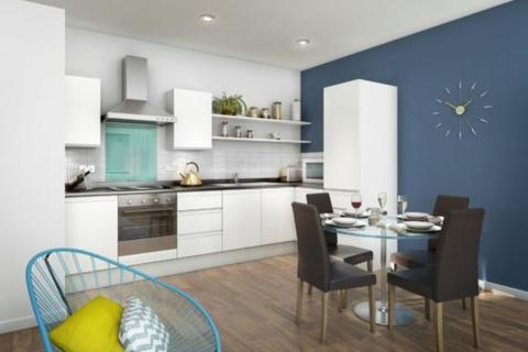 2 bedroom apartment for sale - Irwell Place, Salford