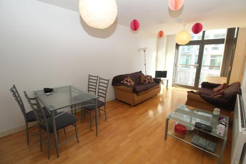 2 bedroom apartment for sale - Rossetti Place, 2 Lower Byrom Street