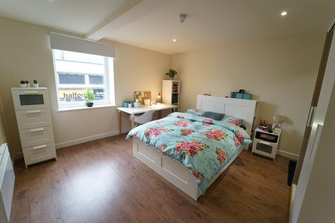 6 bedroom flat to rent - Huntington Street, City Centre