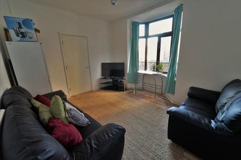 6 bedroom terraced house to rent - Lenton, Nottingham