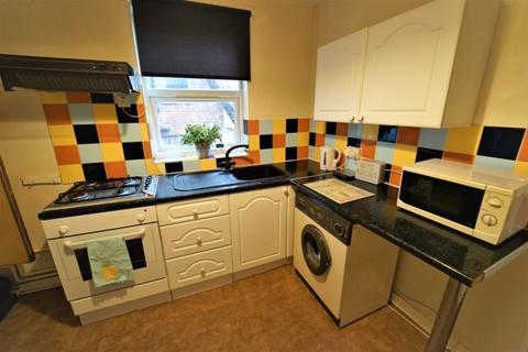 1 bedroom flat to rent - Wellington Square, Lenton