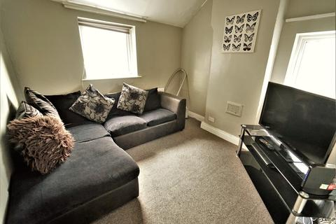 6 bedroom semi-detached house to rent - Melton Road, Nottingham