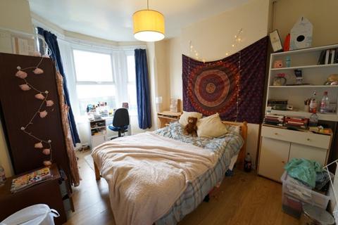 4 bedroom detached house to rent - Ilkeston Road, Lenton
