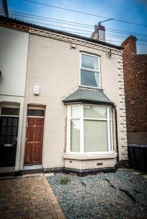 5 bedroom detached house to rent - Chestnut Grove, West Bridgford