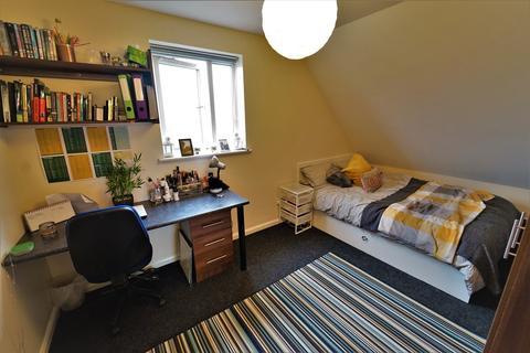 6 bedroom detached house to rent - Albert Square, Church Street, Lenton
