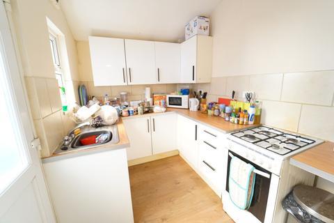 3 bedroom detached house to rent - Ilkeston Road, Lenton