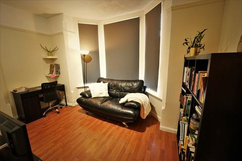 1 bedroom flat to rent - Foxhall Road