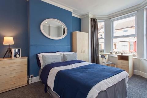 4 bedroom detached house to rent - Balfour Road, Lenton